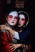 CHINA-10009 copia