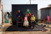Mitidieri_Refugee_Syria_1