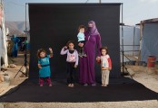 Mitidieri_Refugee_Syria_2