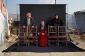 Mitidieri_Refugee_Syria_3