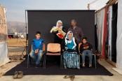 Mitidieri_Refugee_Syria_5
