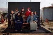 Mitidieri_Refugee_Syria_6