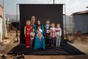 Mitidieri_Refugee_Syria_7