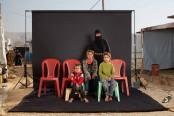 Mitidieri_Refugee_Syria_8