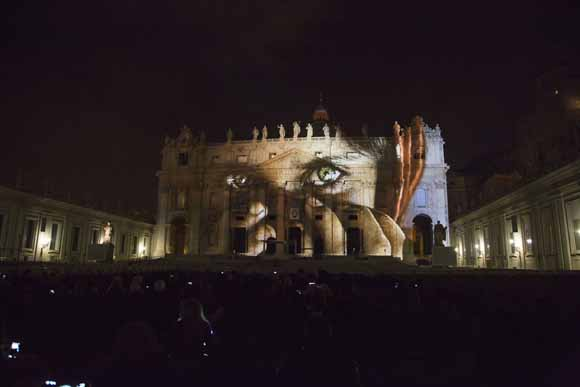 McCurry Roma Perfido_2