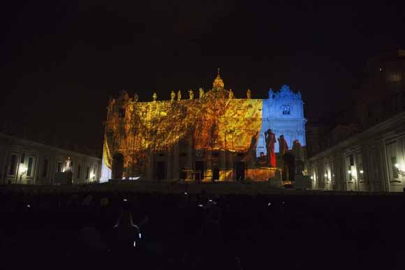 McCurry Roma Perfido_4