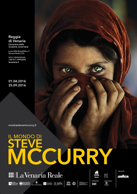 McCurry_TorinoVenaria