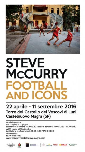 McCurry_Castelnuovo2016