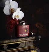 N°09-Opium YSL