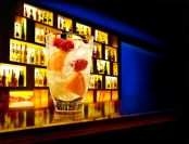 GM-Verre Bar Lounge