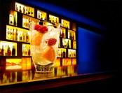 GM-Verre Bar Lounge