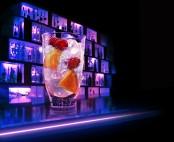 N°43-PG-GM Bar Night Club