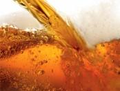 Biere Gros Plan N°5