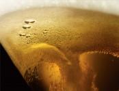 N°6 -Biere GP