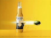Corona Balle
