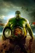 002Portfolio_Creative_Elettrodom_Hulk_2