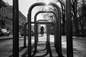 002_2015-Milano-Eolo-Perfido-Street-Photography-047