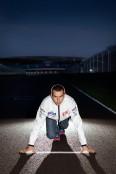 003Portfolio_Editorial_Sportweek_Jorge_Lorenzo_2009_03