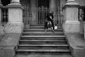 004_2015-Milano-Eolo-Perfido-Street-Photography-041