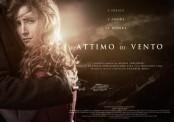 005Eolo-Perfido-Advertising-attimo_di_vento_1