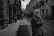 005_2014-Milano-Eolo-Perfido-Street-Photography-035