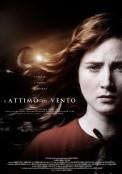 006Eolo-Perfido-Advertising-attimo_di_vento_2