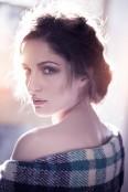 006Portfolio_Portraits_Elisabetta_Fusari_1