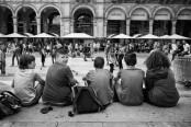 006_2014-Milano-Eolo-Perfido-Street-Photography-039