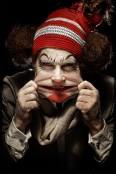 007Portfolio_Clownville_plasticface
