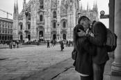 007_2014-Milano-Eolo-Perfido-Street-Photography-022