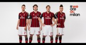 008Eolo-Perfido-Advertising-Milan_home