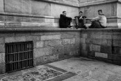008_2014-Milano-Eolo-Perfido-Street-Photography-018
