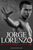 009Portfolio_Editorial_Book_Cover_Jorge_Lorenzo_Bio
