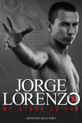009Portfolio_Editorial_Book_Cover_Jorge_Lorenzo_Bio