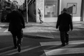 009_2014-Milano-Eolo-Perfido-Street-Photography-024