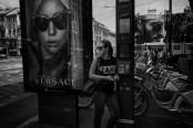 010_2014-Milano-Eolo-Perfido-Street-Photography-037