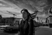 012_berlin-street-photography-2015-004