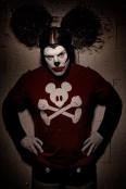 014Portfolio_Clownville_Mickey