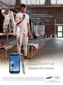 015Portfolio_Advertising_Samsung_Montano