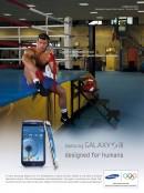 016Portfolio_Advertising_Samsung_Russo