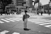 016_Japan-street-photography-6