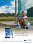 017Portfolio_Advertising_Samsung_Salis