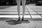 017_Japan-street-photography-1