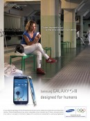 018Portfolio_Advertising_Samsung_Vezzali