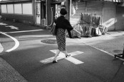 018_Japan-street-photography-8