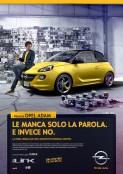 275x402_Repubblica_Tape2013FIN.indd