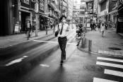 019_Japan-street-photography-2