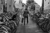 020_Japan-street-photography-4