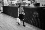 022_Japan-street-photography-15
