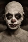 023Portfolio_Clownville_Solitude